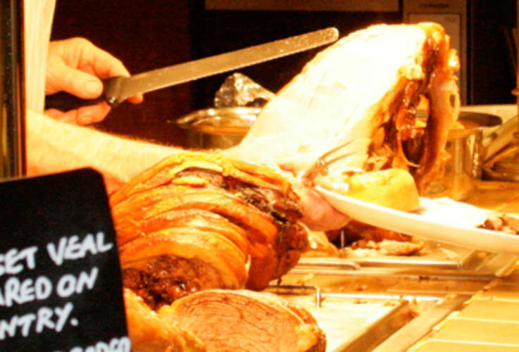 HomeGallery_Carvery1