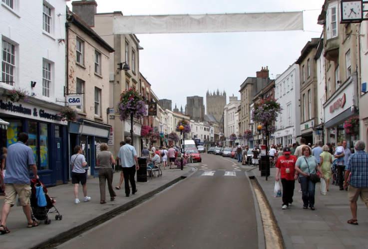 Wells_main_street_arp