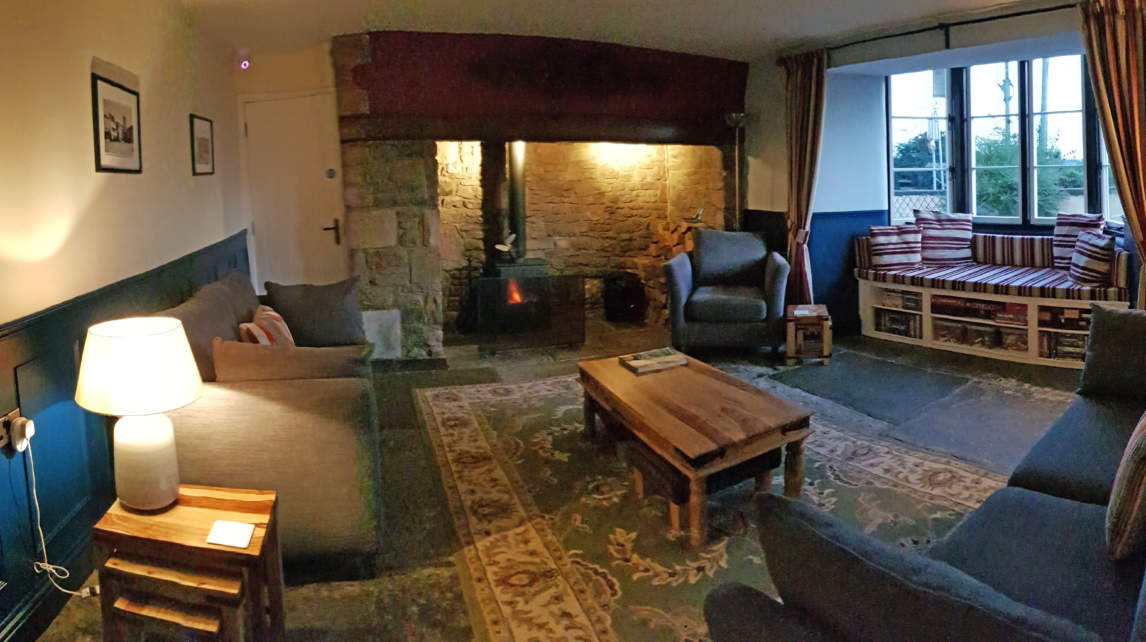 lounge 2019a